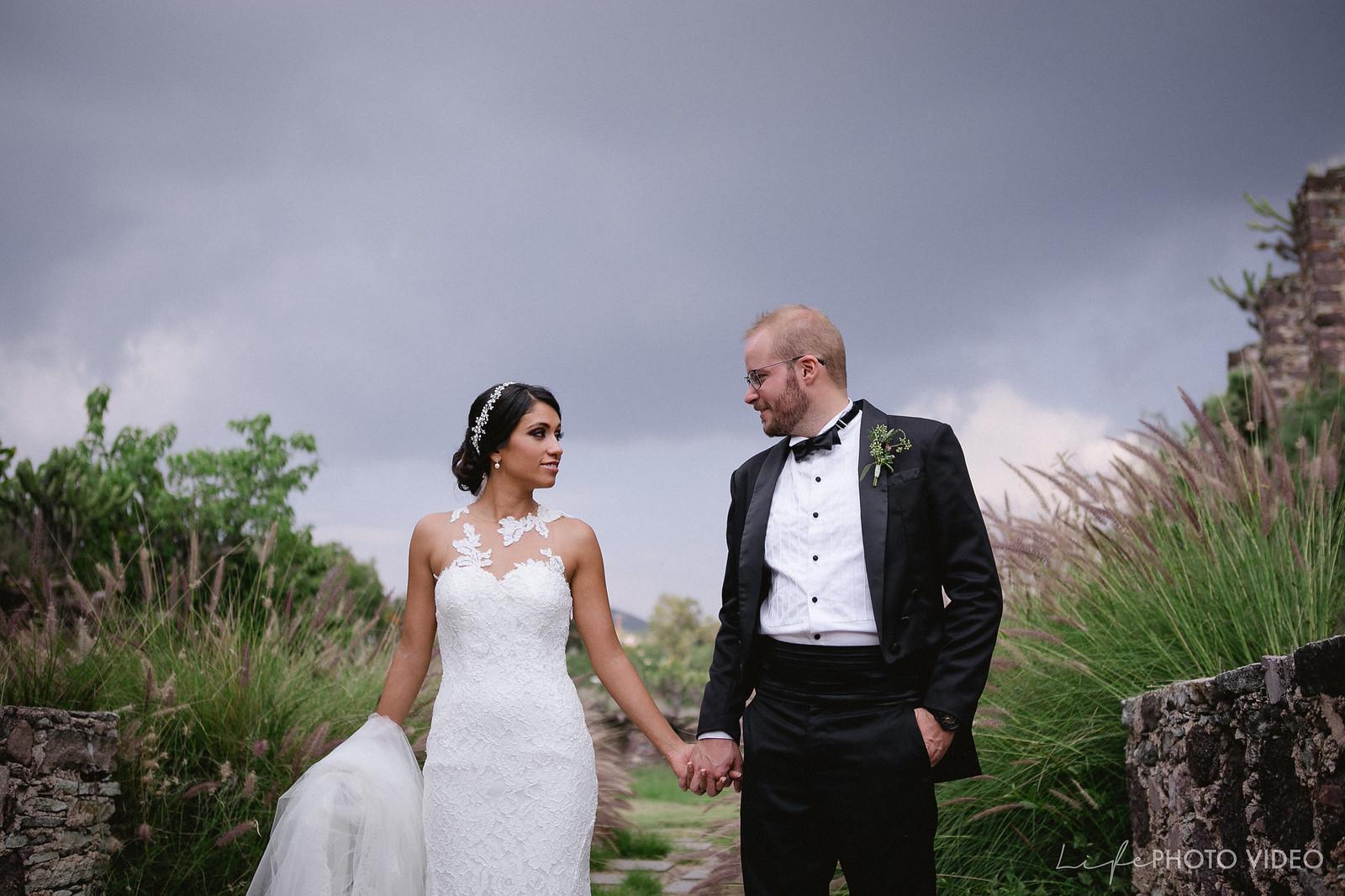LifePhotoVideo_Boda_Guanajuato_Wedding_0020