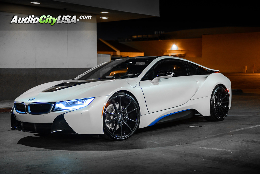 C7staticflickr 6 5569 3c46832dc B2016 BMW I8 On 22quot