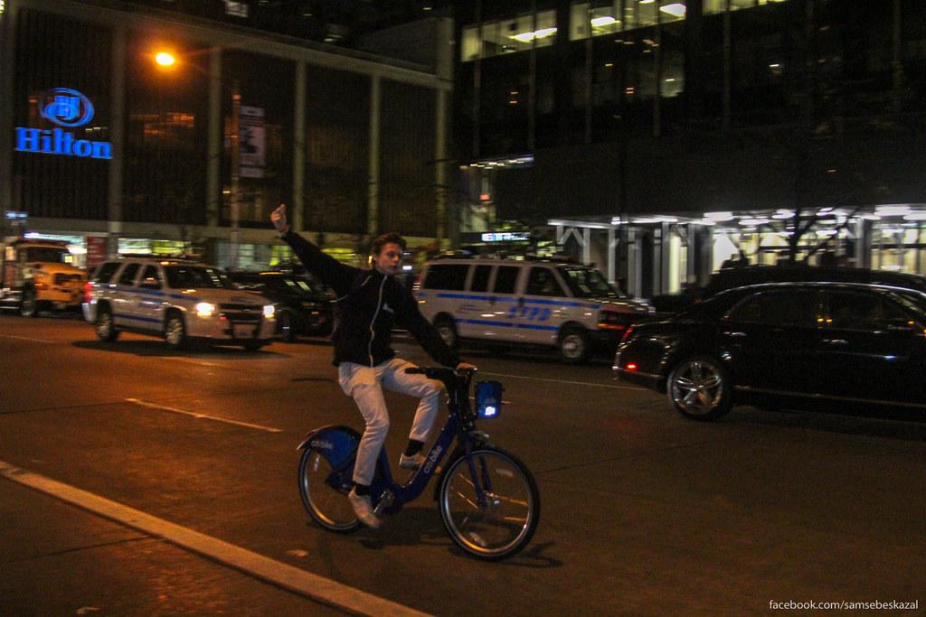 Ночь в Нью-Йорке, когда выбрали Трампа samsebeskazal-7425.jpg
