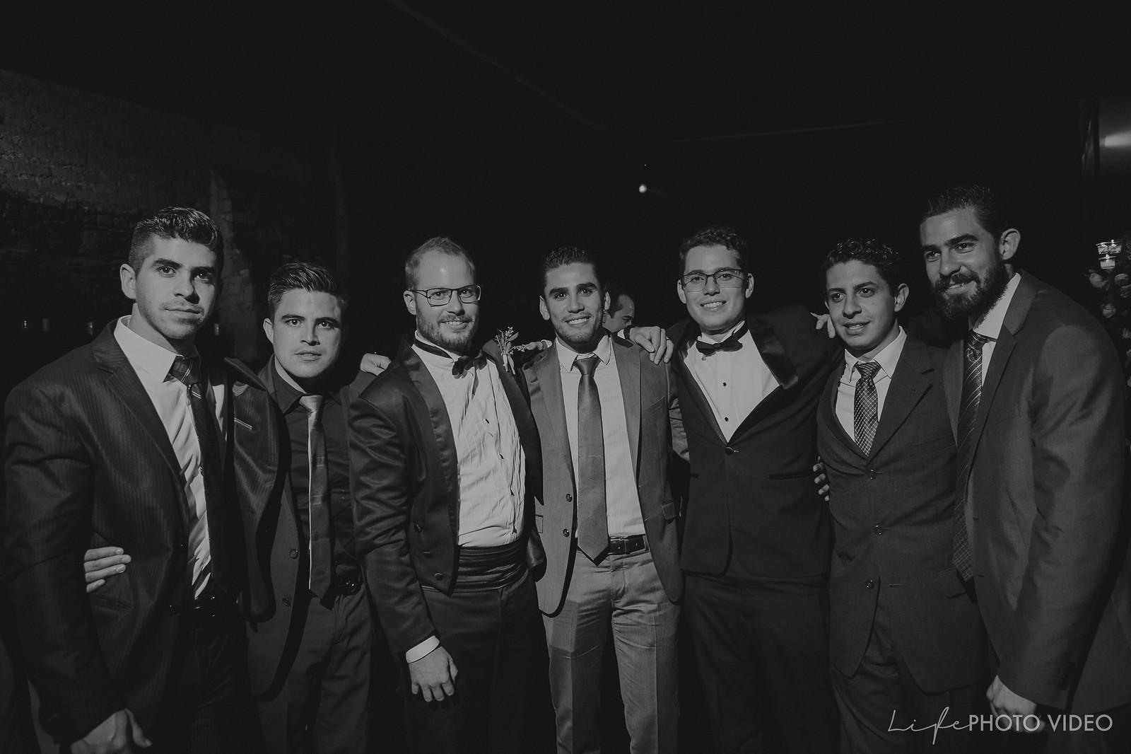 LifePhotoVideo_Boda_Guanajuato_Wedding_0070