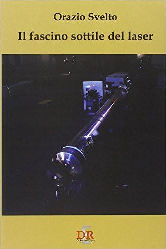 libro orazio svelto laser