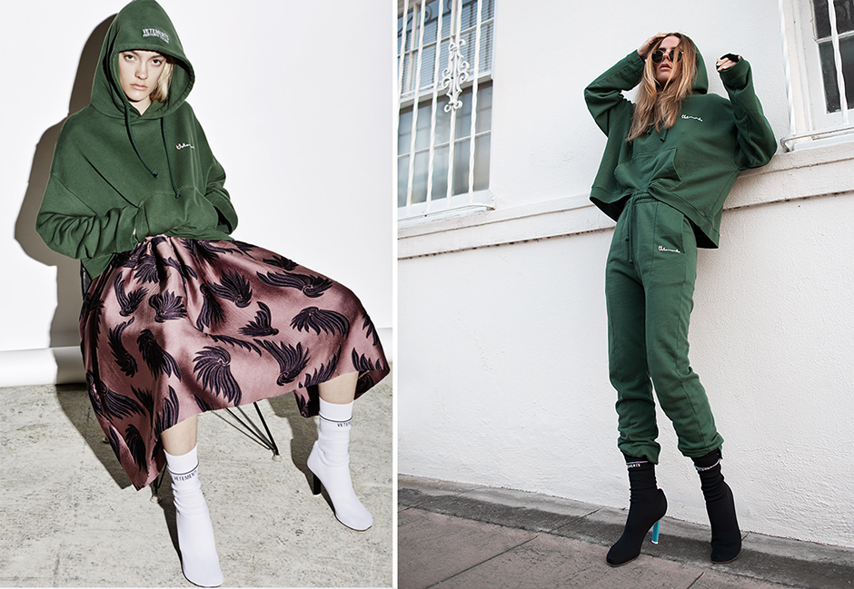 editorial-vetements-green-hoodie-street-style-blogger