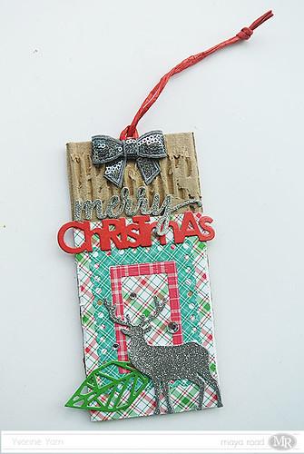 Christmas-tag-for-Maya-Road-by-Yvonne-Yam