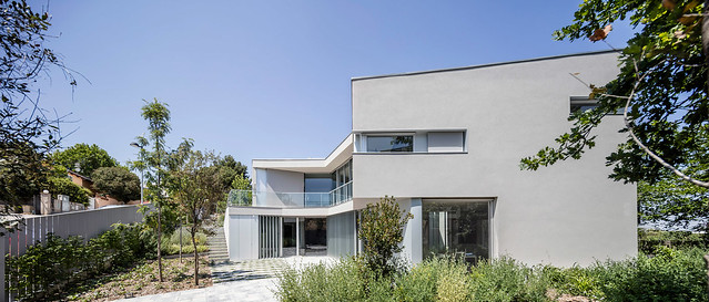 house-in-valldoreix-05am-arquitectura-architecture-residential-barcelona-spain_sundeno_2364_col_9