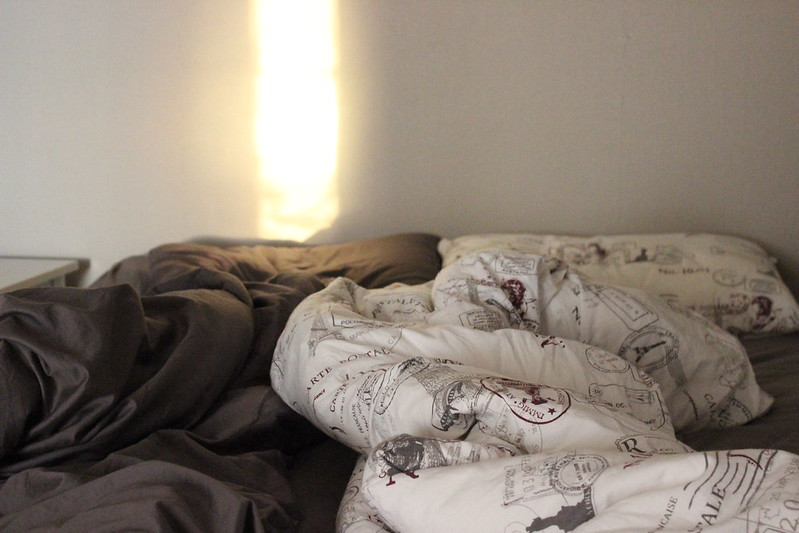 Bed / etdrysskanel.com