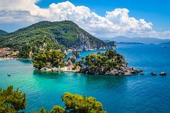 parga_island