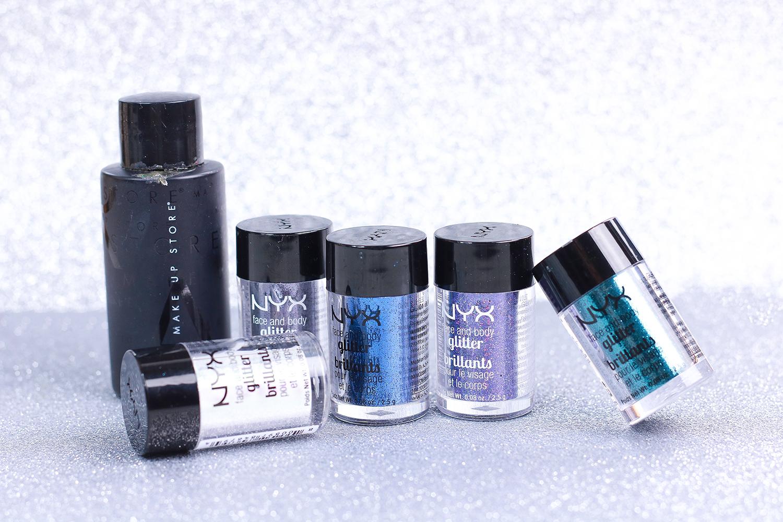 nyx-glitters-2