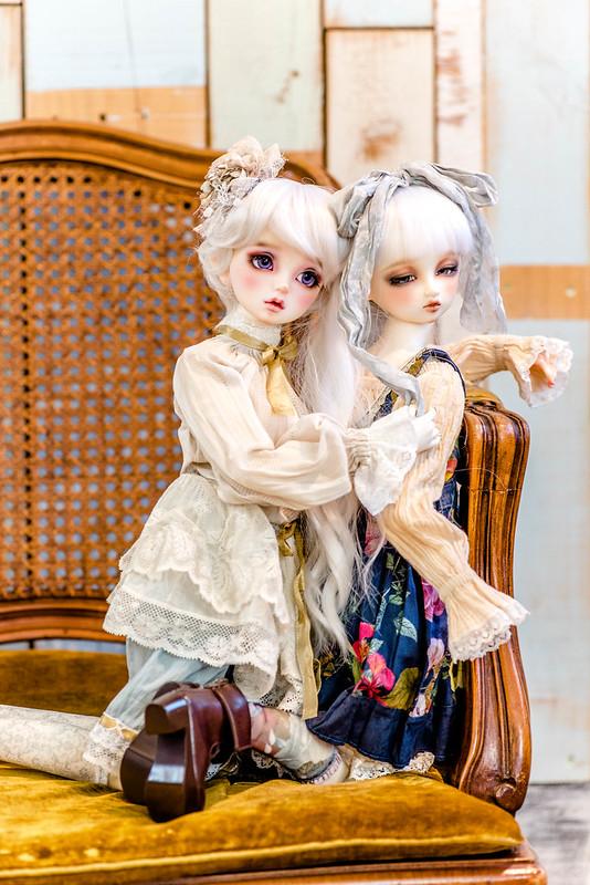 DSC_8738