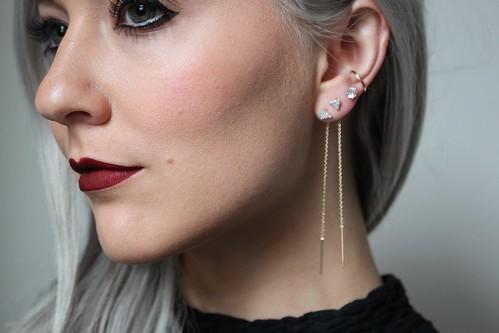 Eriness Jewelry