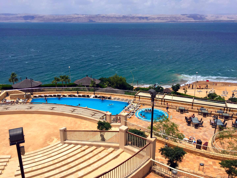 Mar muerto de Jordania / Dead Sea in Jordan mar muerto - 30590597166 b0c5fa3e49 o - ¿ Qué se siente al flotar en el Mar Muerto ?