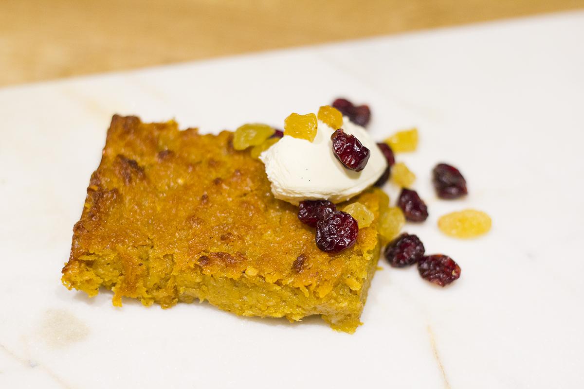 sweet-potato-cake-dominica-inn-travel-recipe