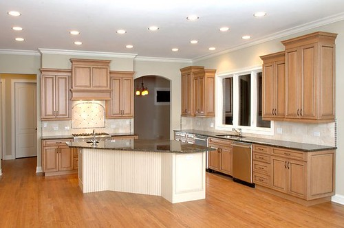 cheap kitchen cabinets chicago via