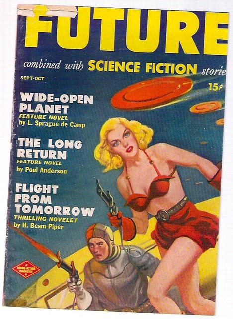 future1950-09