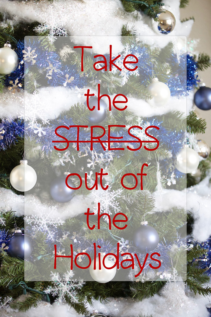 Take_the_stress_out_of_the_holidays