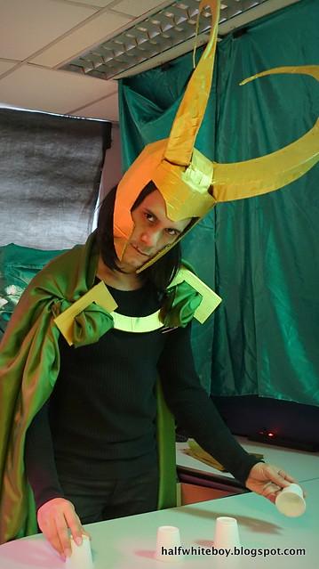 halfwhiteboy halloween costume loki 05