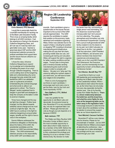 2016 Nov Dec UAW 685 nwsltr-page-014