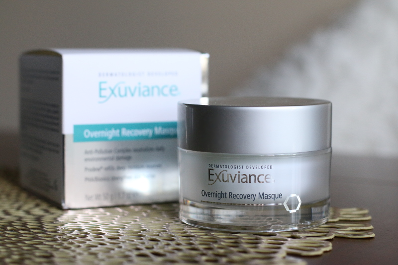 Exuviance-Overnight-Recovery-Masque-4
