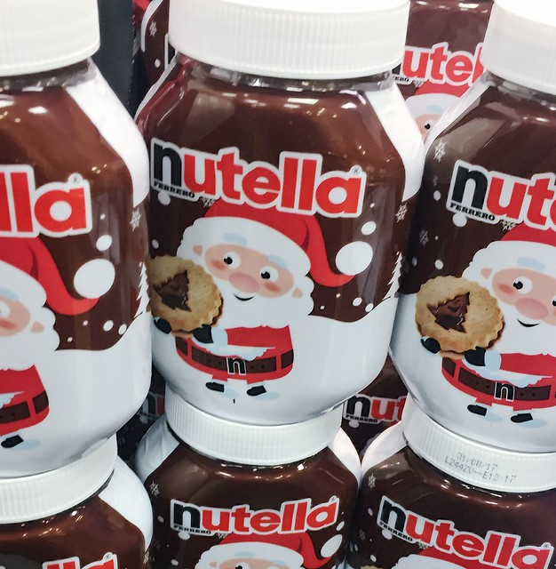 NutellaChristmas, joulu, christmas, nutella joulupurkki, kuhlo, jars, joulupukki, santa claus, father christmas, stockmann, stocka, helsinki, finland, food, ruoka, inspiration, decoration, joulu, christmas, tips, ideas, ideat, vinkit, nutella christmas jars, nutellan joulupurkki, joulupukki, happy holidays, tis the season, meaning, mitä tarkoittaa, hokema, lausahdus, it is the season, its the holiday, joulu, loma, holiday, aika ennen joulua, time before christmas, tis the season meaning, tarkoitus, it is the season, its the holiday season, on lomakausi, se on lomakausi, nyt on se kausi, time before christmas, the season, se kausi,