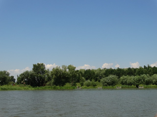 2014.07.16.: Tisza-tavi Ökocentrum