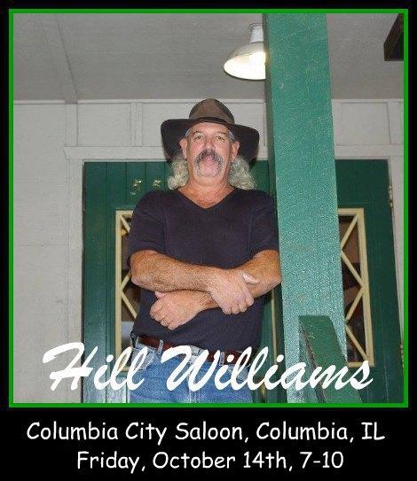 Hill Williams 10-14-16