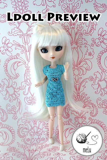 Crochet de Mélu - Preview 2  Dolls Rendez-vous 2018 bas p8 - Page 6 30295893150_1e21a58e5a_z