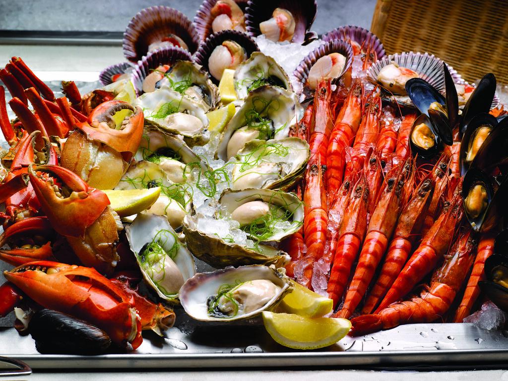 parkroyal-seafood