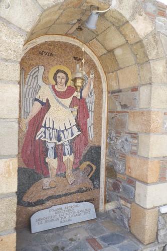 Archangel Michael church 1
