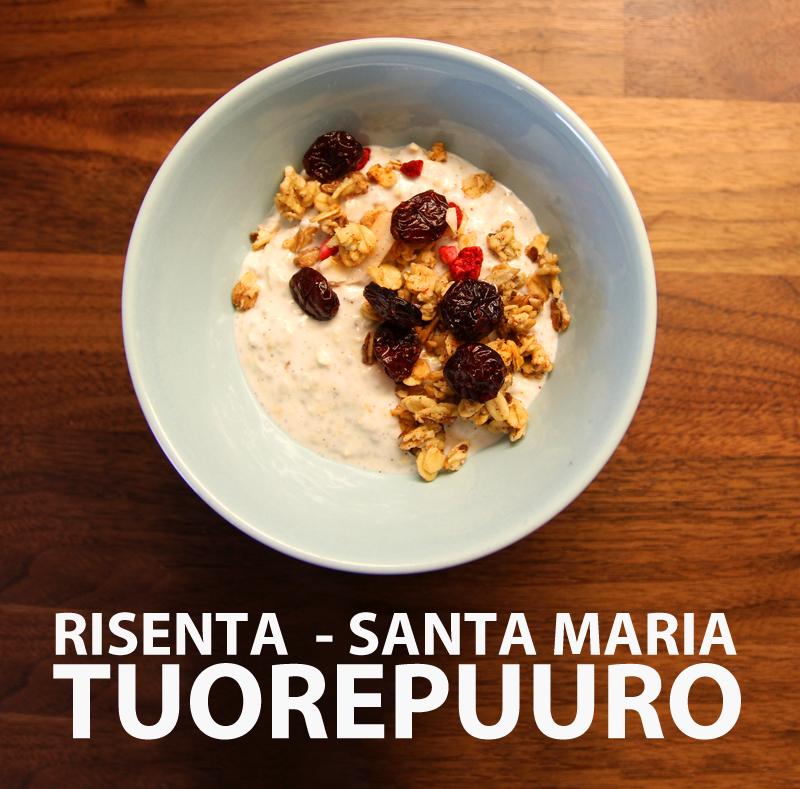 chia_tuorepuuro_risenta