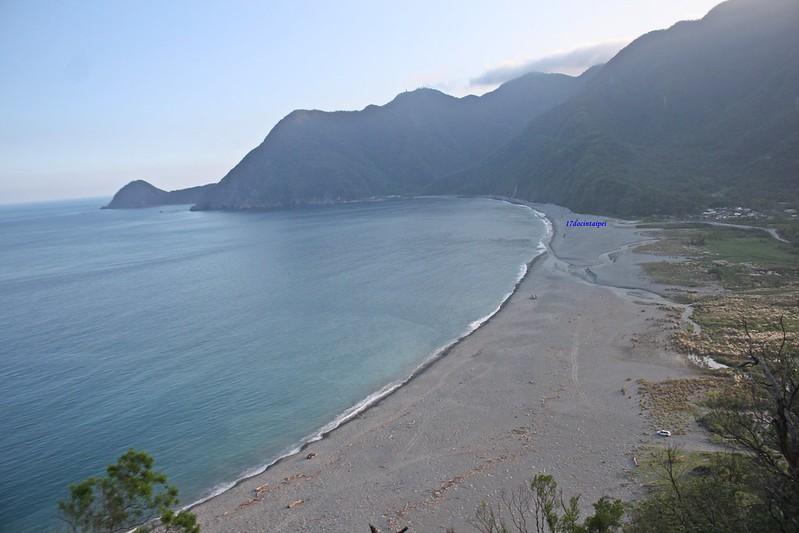 環島秘境景點-粉鳥林-蘇花公路休憩景點-17度c環島推薦 (61)