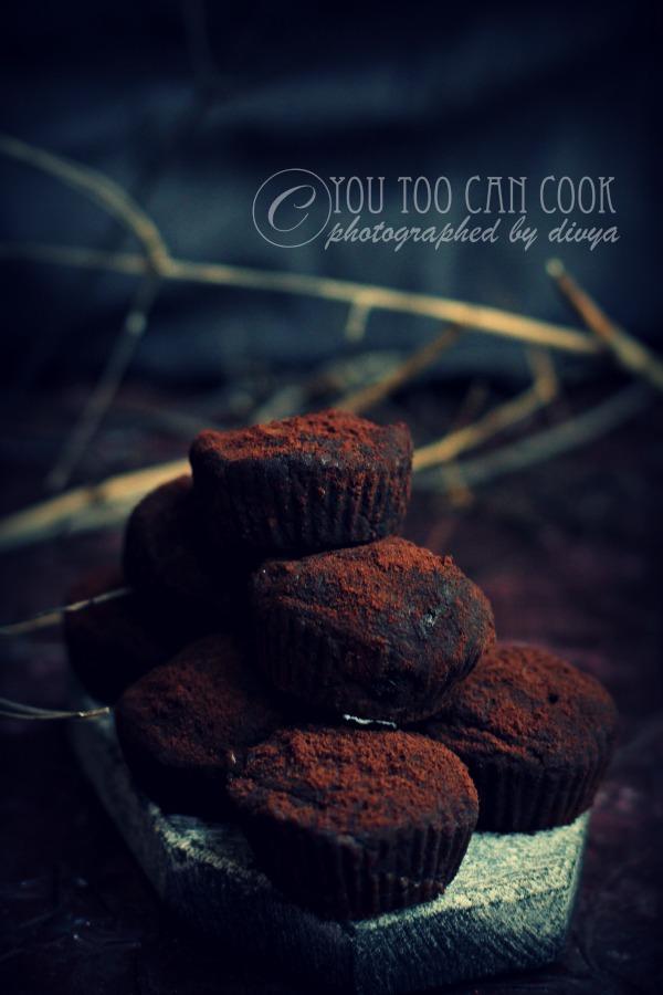 truffles 04