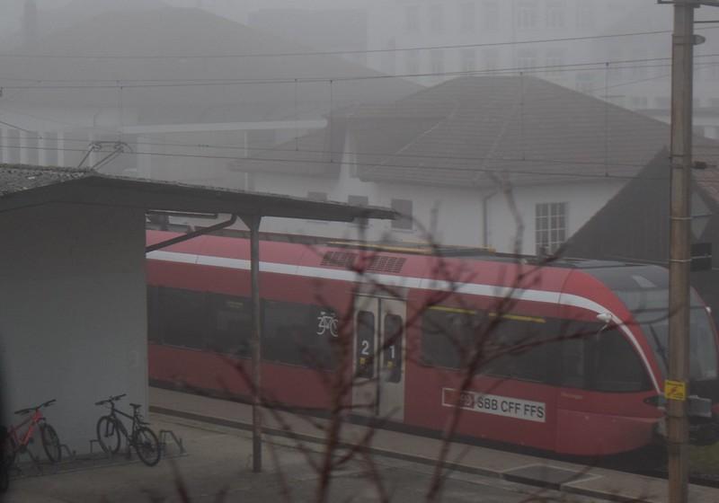 Feldbrunnen to Langendorf 05.12 (12)