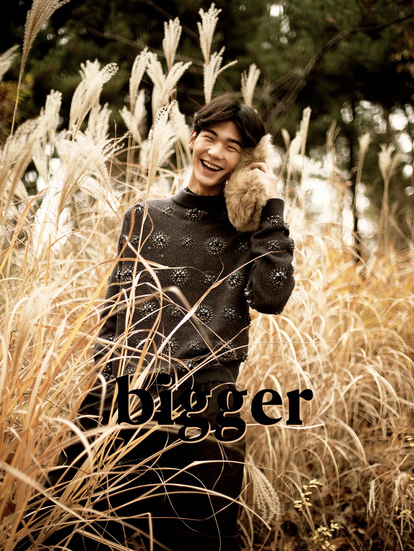 bigger blog 1