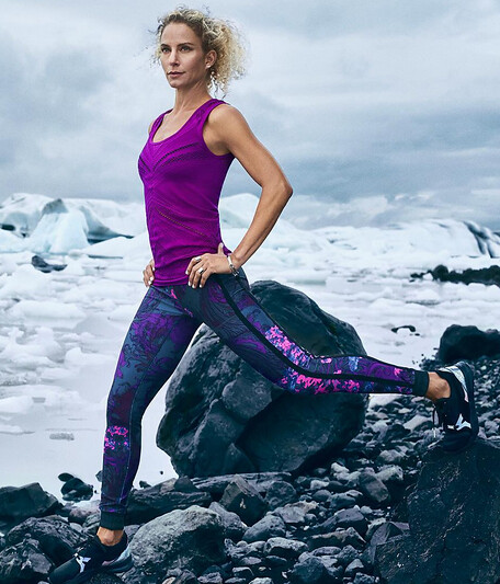 fabletics recover
