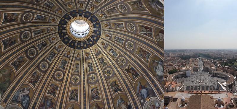 Vatikaani_1b