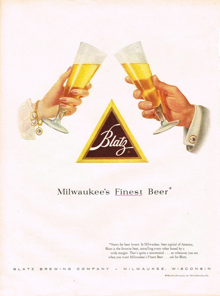 Blatz-Beer-Paper-Ads-Blatz-Brewing-Company