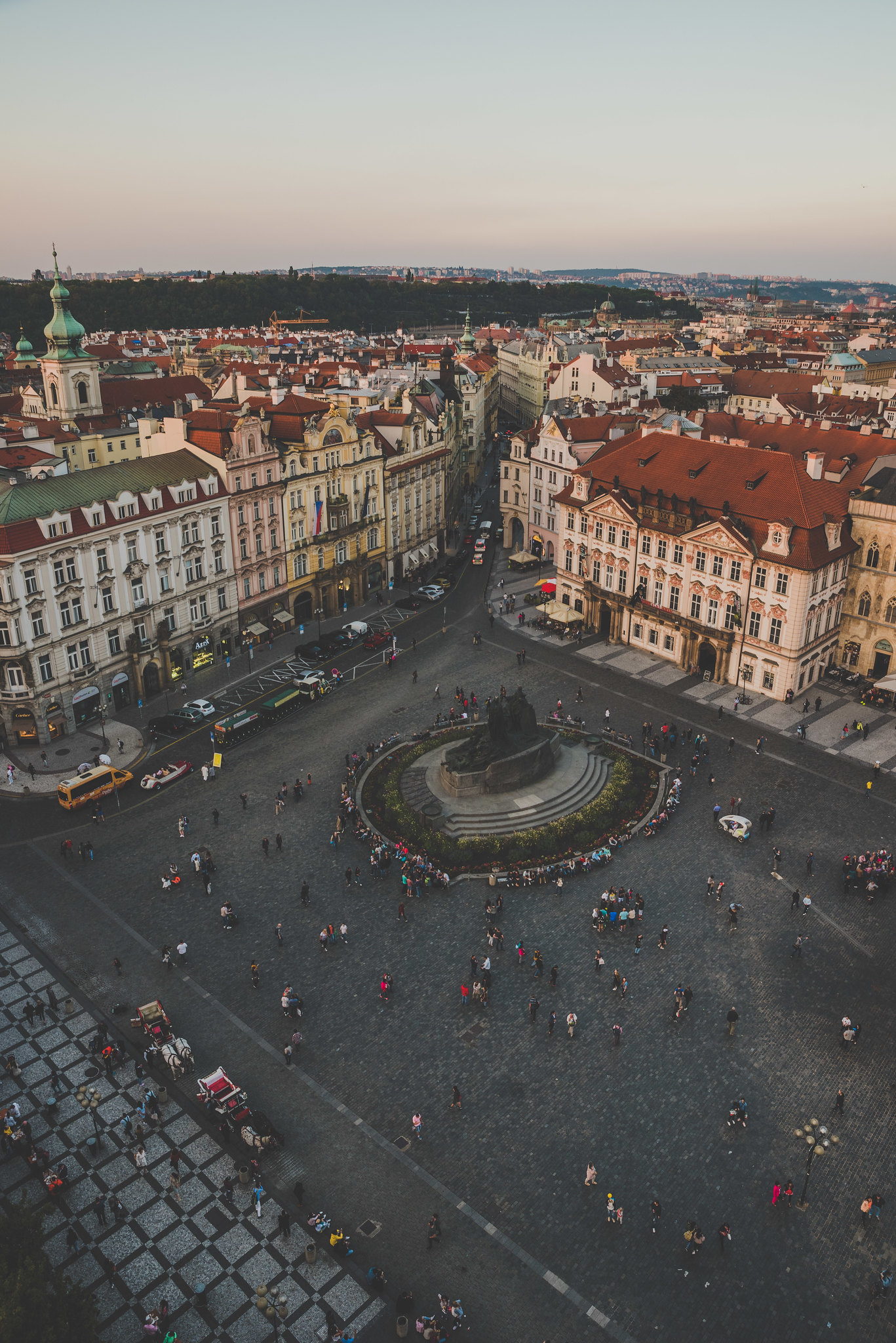 Prague_47