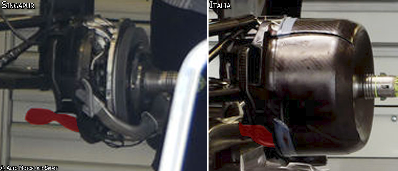 mrt05-brakes