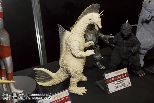 Tokyo_comiccon_6-47