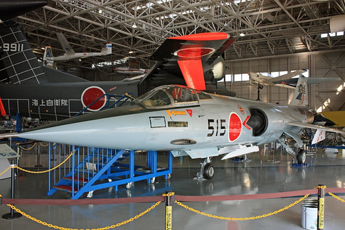 F-104J戦闘機 IMG_2580_2