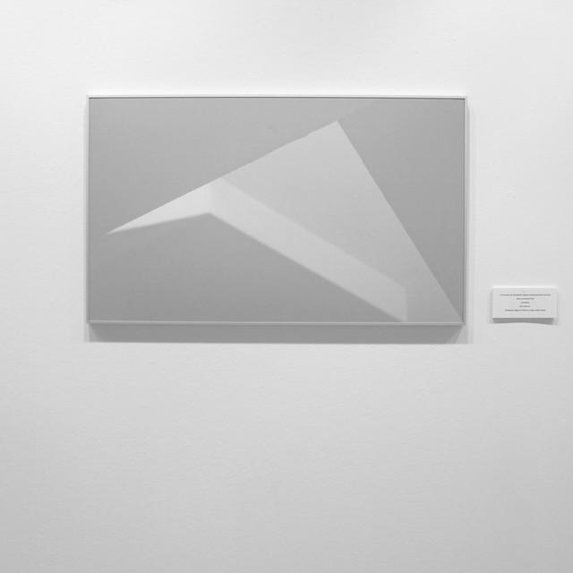 II CERTAMEN DE FOTOGRAFÍA URBANA CONTEMPORÁNEA - EXPOSICIÓN EN EL MUSEO DE LEÓN