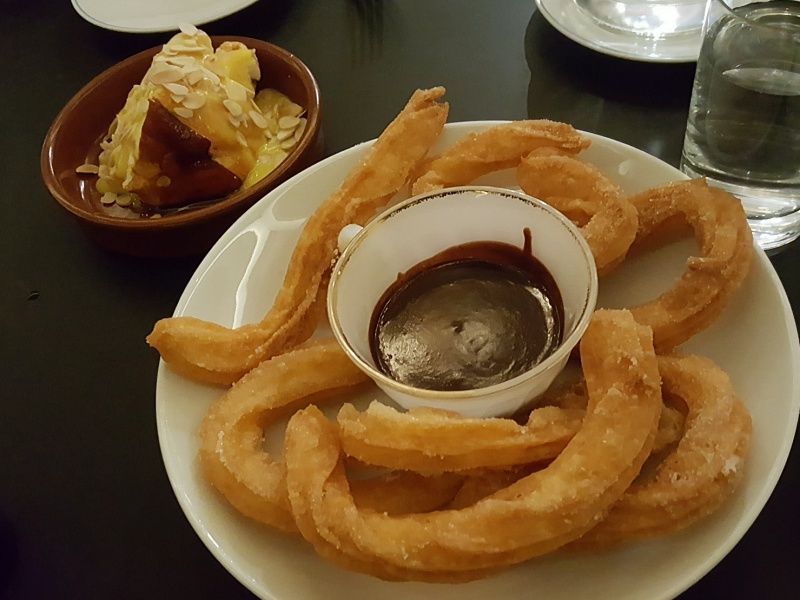 Lena Restaurant