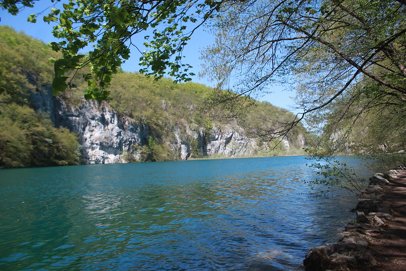 croatia-Plitvice LakesNational Park -克羅地亞-16湖國家公園-17docintaipei (86)