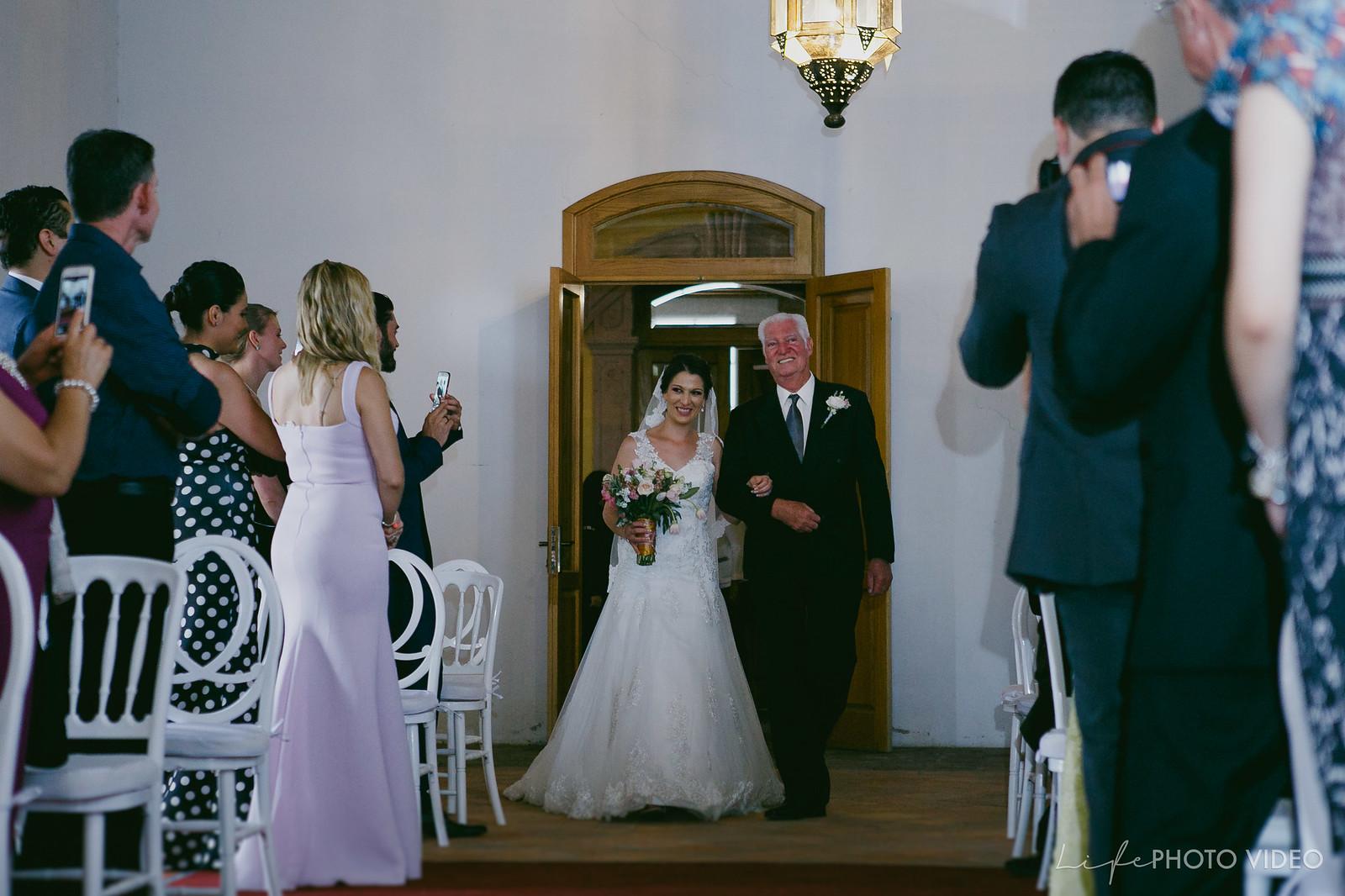 LifePhotoVideo_Boda_LeonGto_Wedding_0048.jpg