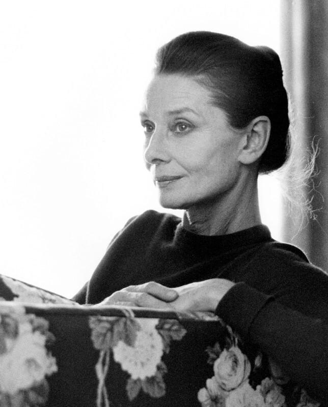 Hepburn213