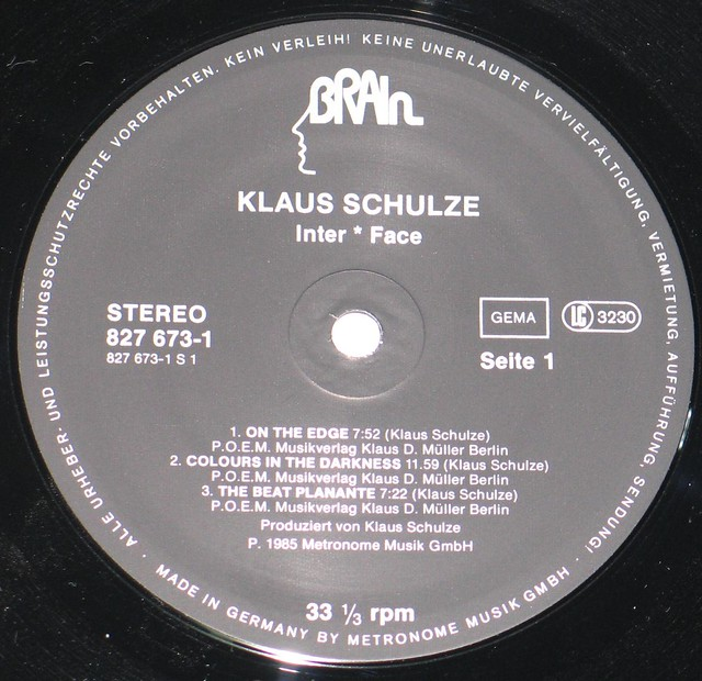 klaus_schulze_interface_1703