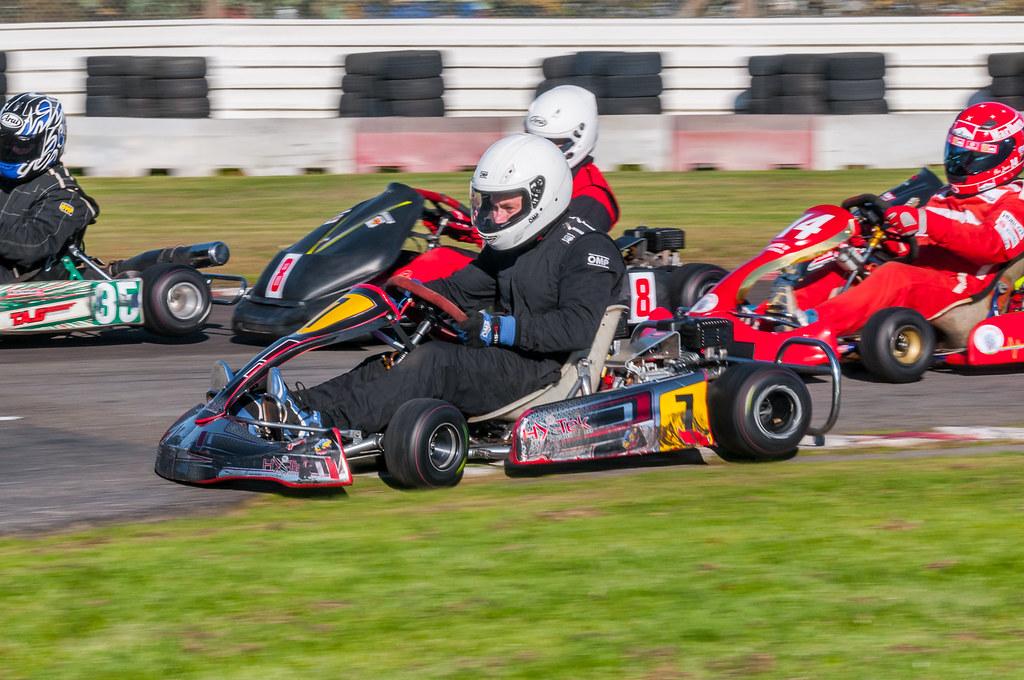 Go kart racing › Show Your Other Photos/Videos › PENTAXslr Forums ...