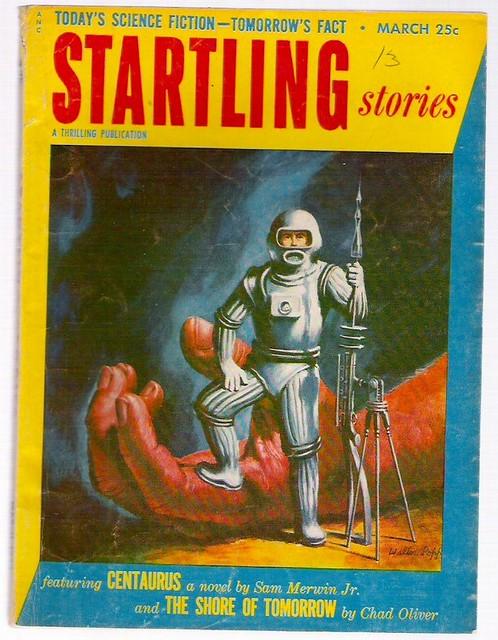 startling1953-03 1