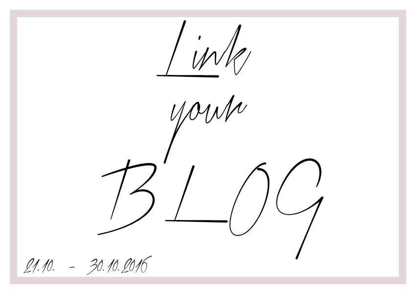 link your blog2