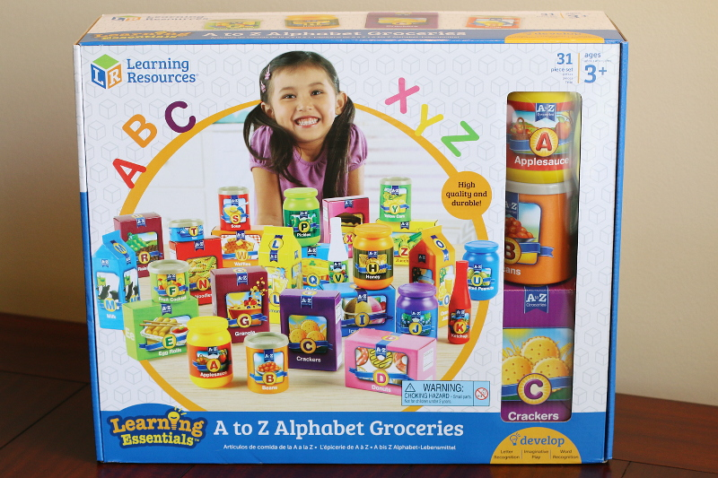 learning-resources-a-to-z-alphabet-groceries-1