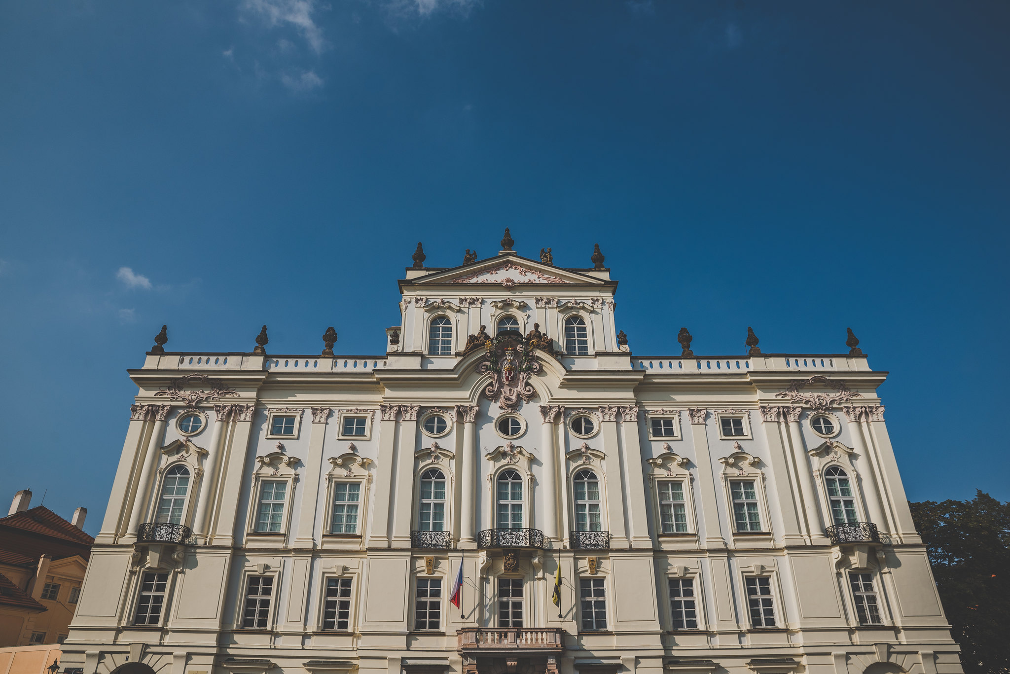 Prague_37